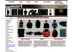 igmart.com.pl