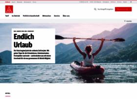 igmetall.de