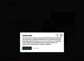 igmresins.com