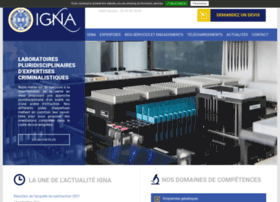 igna.fr