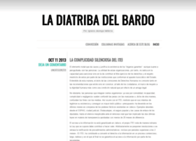 ignaciojauregui.wordpress.com