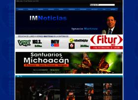 ignaciomartinez.com.mx
