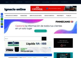 ignacioonline.com.ar