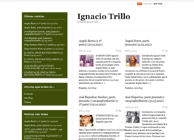 ignaciotrillo.wordpress.com