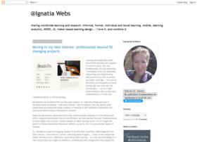 ignatiawebs.blogspot.com.au