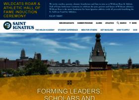 ignatius.edu