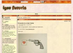 ignefuroris.guildportal.com