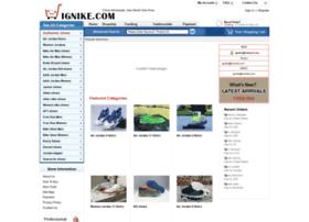 Ignike.com