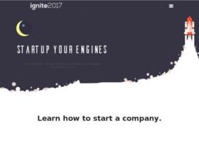 ignite.coreatcu.com