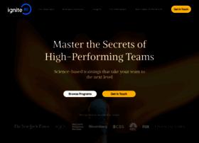 ignite80.com