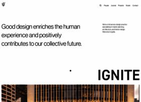 ignitearchitects.com