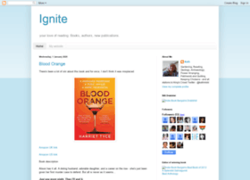 ignitebooks.blogspot.co.uk
