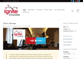 ignitecharlotte.org