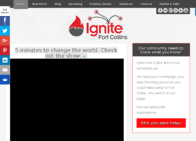 ignitefortcollins.com