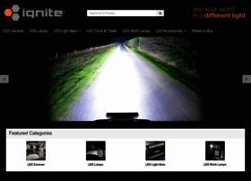 ignitelighting.com