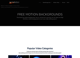 ignitemotion.com