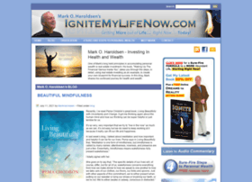 ignitemylifenow.com