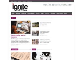 ignitenews.ca
