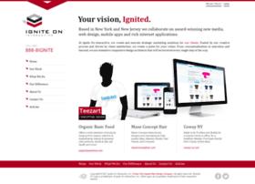 igniteon.com