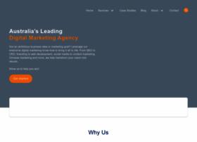 ignitesearch.com.au