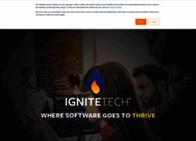 ignitetech.com