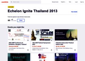 ignitethailand.eventbrite.sg