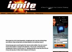 ignitethebox.com