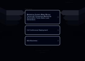 ignition-marketing.net