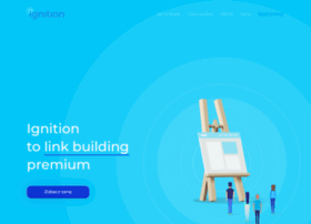 ignition.co