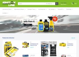 ignitionline.com