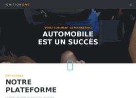 ignitionone.fr