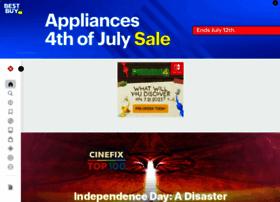 ignvip.com