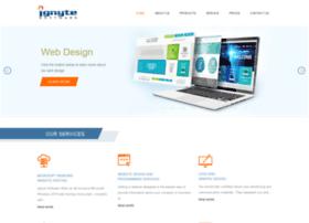 ignyte.com