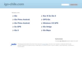 igo-chile.com