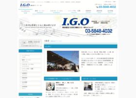 igo.co.jp