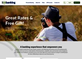 igobanking.com