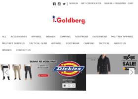 igoco.com
