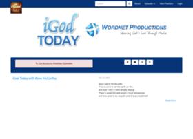 igod.libsyn.com