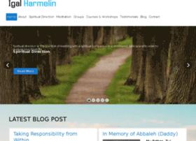 igodblog.com