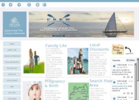 igolocal.co.uk