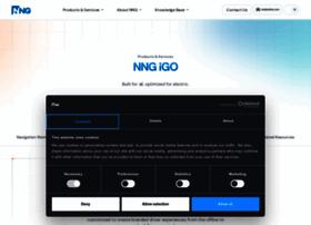 igonavigation.com
