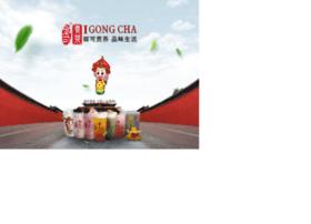 igongcha.com