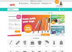 igopost.co.uk