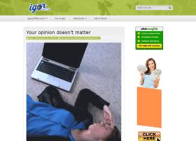 igorgriffiths.com