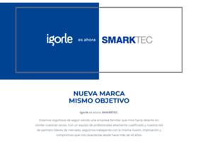 igorle.com