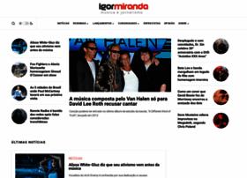 igormiranda.com.br