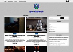 igormusardo.com.br