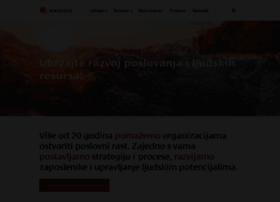igorpureta.com