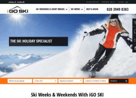 igoski.co.uk