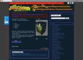 igotcodes.blogspot.com